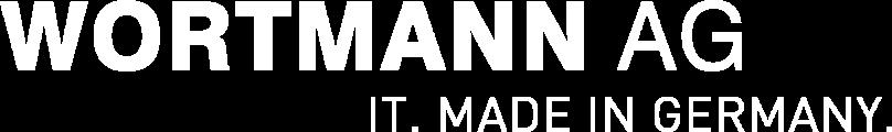 WORTMANN-AG-unterzeile-rechts-weiss