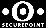 securepoint weiß test